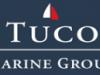 Besøg ved Tuco