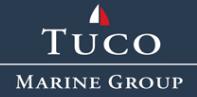 Tuco logo